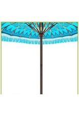 Damn parasol large blue - Copy - Copy