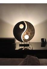Damn Lamp Ying Yang L