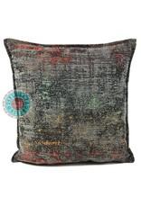 esperanza-deseo Exclusive Art collection cremé square ± 50x70cm - Copy