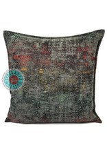esperanza-deseo Exclusive Art collection cremé square ± 50x70cm - Copy - Copy