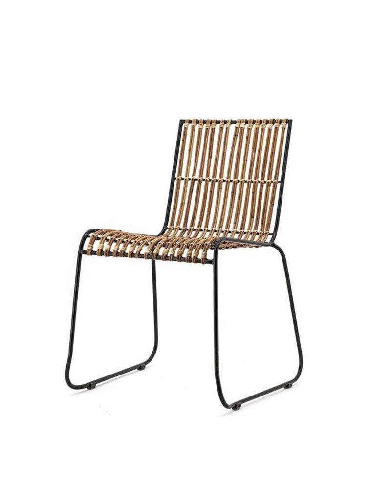 By-Boo Chair Kasuaris