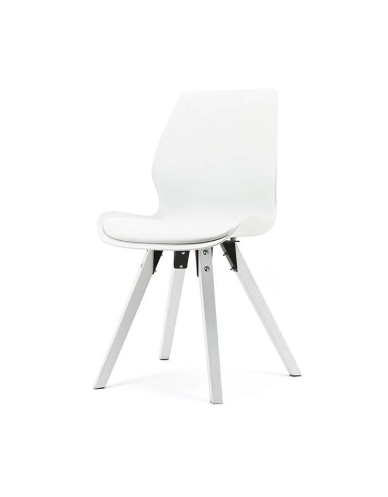 By-Boo Chair leather look black - Copy - Copy - Copy - Copy - Copy - Copy - Copy - Copy - Copy - Copy - Copy - Copy