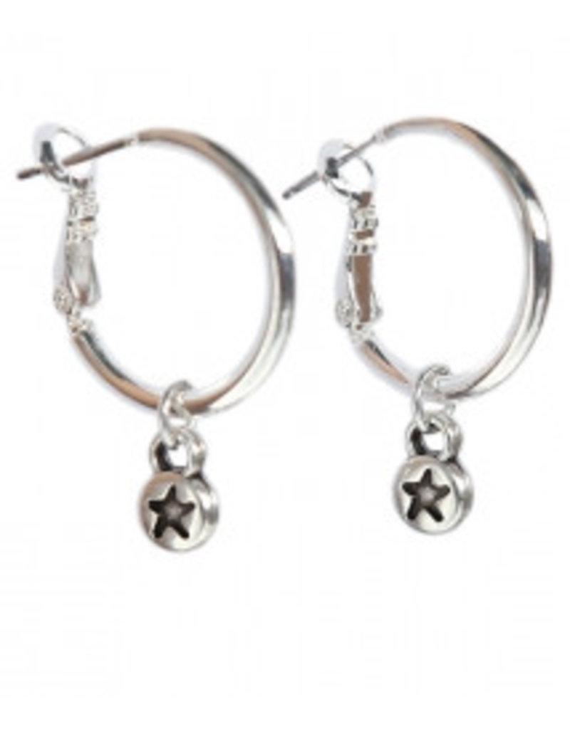 Love Ibiza Earth set of three bracelets - Copy