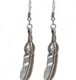 Love Ibiza Mykanos earrings - Copy