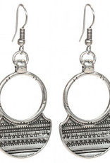 Love Ibiza Mykanos earrings - Copy - Copy
