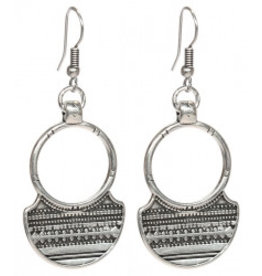 Love Ibiza Mykanos earrings - Copy - Copy