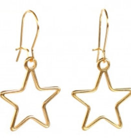 Love Ibiza Mykanos earrings - Copy - Copy - Copy - Copy