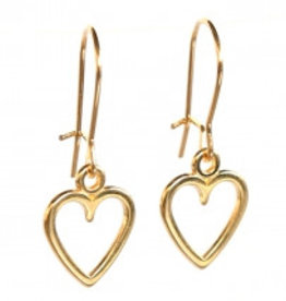 Love Ibiza Mykanos earrings - Copy - Copy - Copy - Copy - Copy