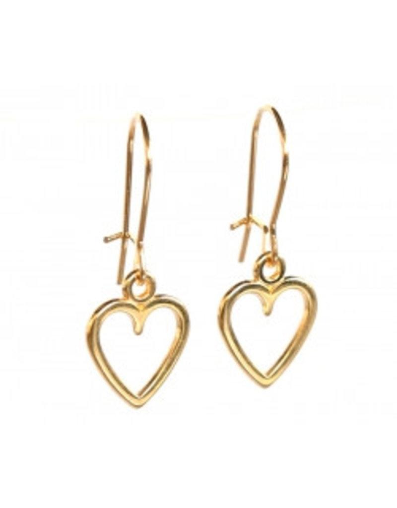 Love Ibiza Mykanos earrings - Copy - Copy - Copy - Copy - Copy