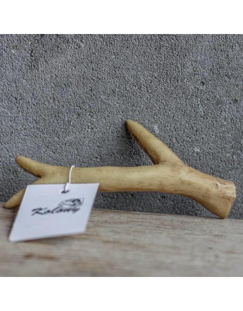 Damn Loose horn art 10 cm