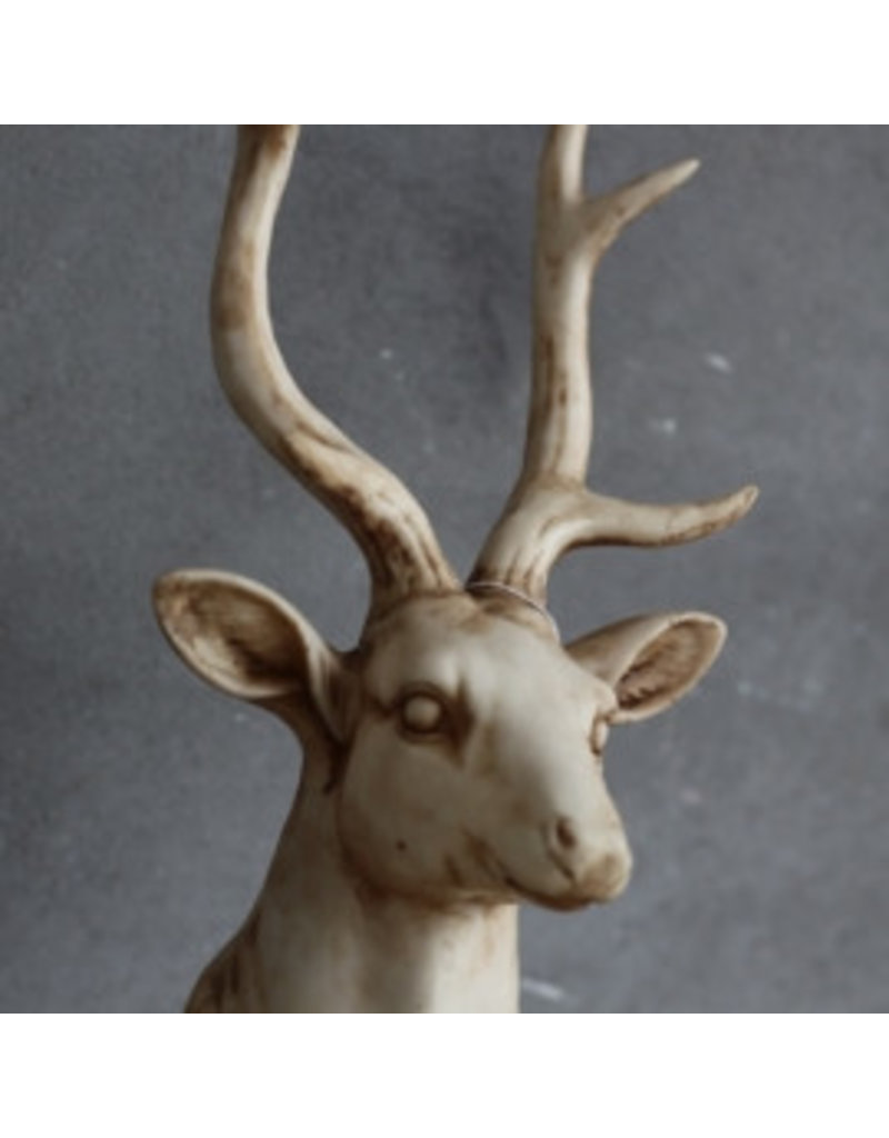 Damn Loose horn art 10 cm - Copy - Copy - Copy - Copy - Copy - Copy