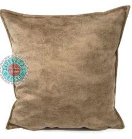 esperanza-deseo Velvet cushion Brick orange 45 x 45 cm - Copy - Copy - Copy - Copy - Copy - Copy - Copy - Copy