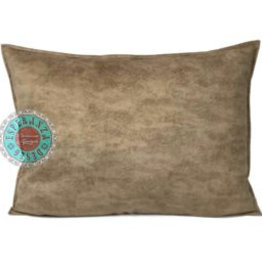 esperanza-deseo Velvet cushion Brick orange 45 x 45 cm - Copy - Copy - Copy - Copy - Copy - Copy - Copy