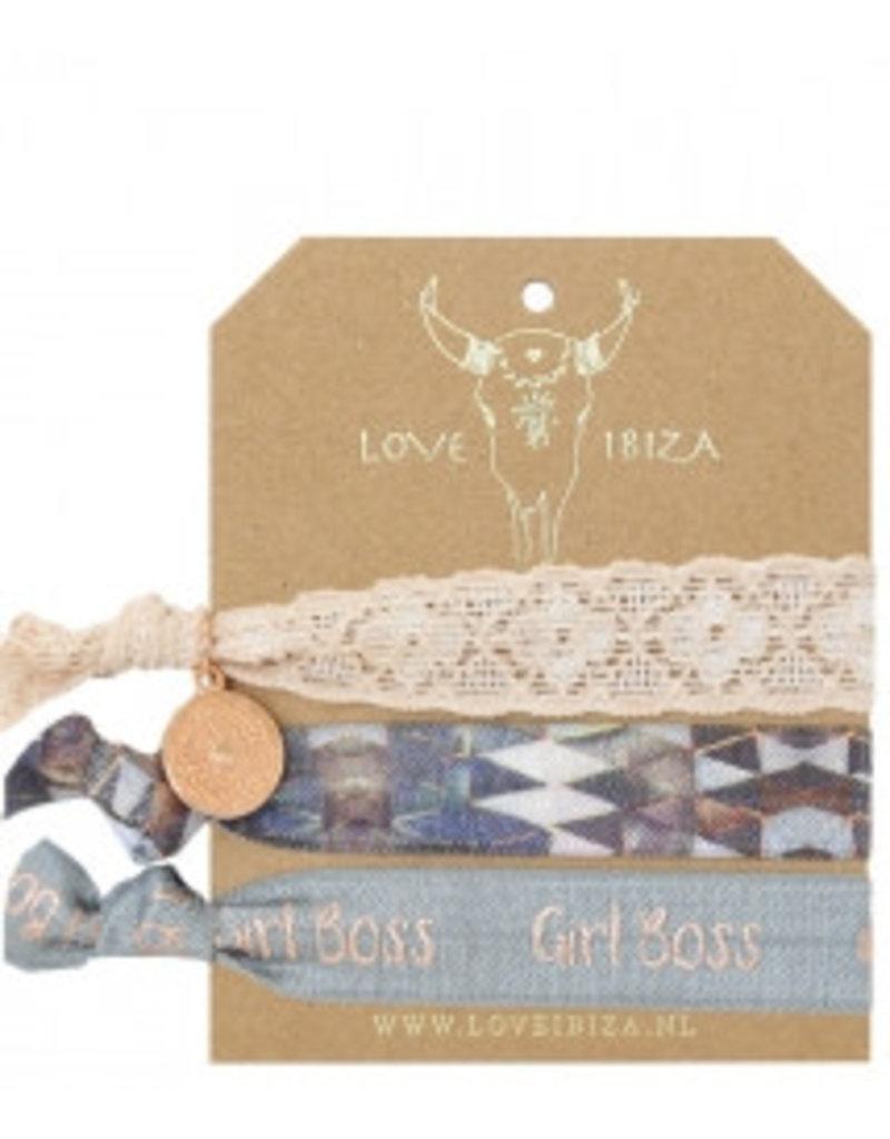 Love Ibiza Marble Set of 3 hair bows / bracelets - Copy - Copy - Copy - Copy - Copy - Copy - Copy - Copy - Copy - Copy - Copy - Copy - Copy - Copy - Copy - Copy