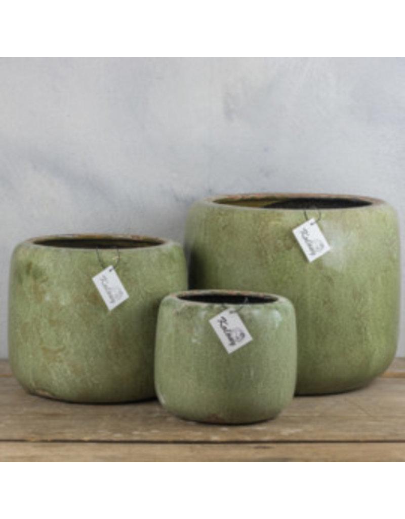 Damn Earthenware vase - Copy - Copy - Copy - Copy