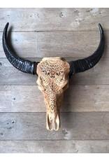 Damn Skull real -