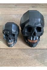 Damn Skull 40 cm white - Copy - Copy - Copy - Copy - Copy - Copy - Copy - Copy - Copy - Copy - Copy - Copy - Copy