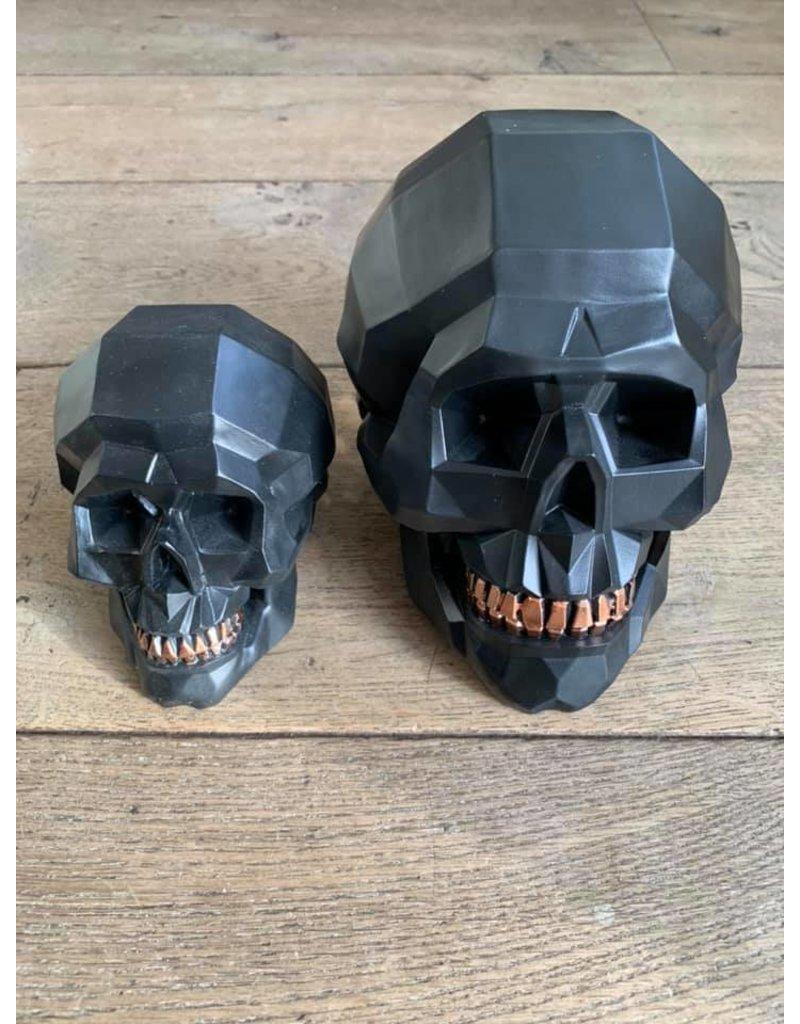Damn Skull 40 cm white - Copy - Copy - Copy - Copy - Copy - Copy - Copy - Copy - Copy - Copy - Copy - Copy - Copy - Copy