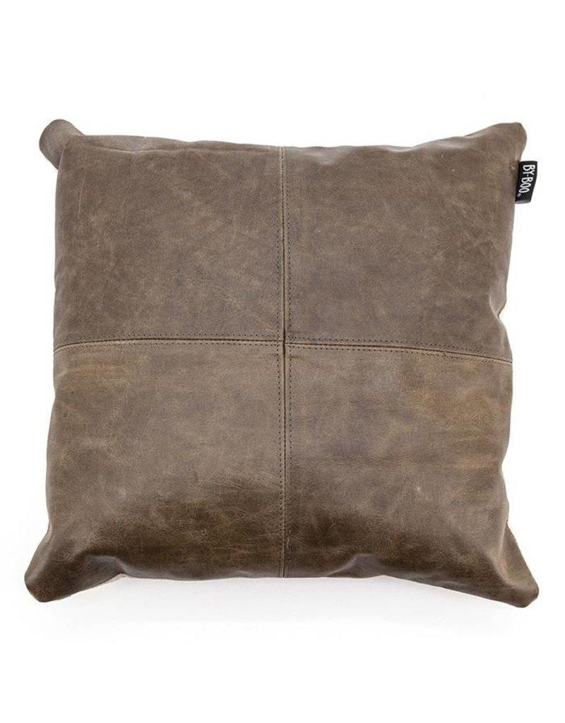By-Boo Pillow dragon gray - Copy