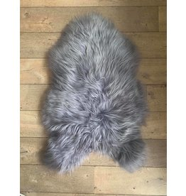 Damn Sheepskin (real) - Copy