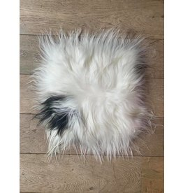 Damn Sheepskin (real) - Copy - Copy - Copy