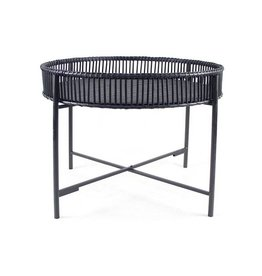 By-Boo Square table