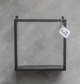 Damn Wall rack metal - Copy
