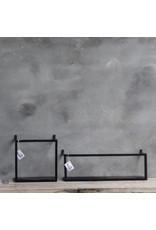 Damn Wall rack metal - Copy - Copy