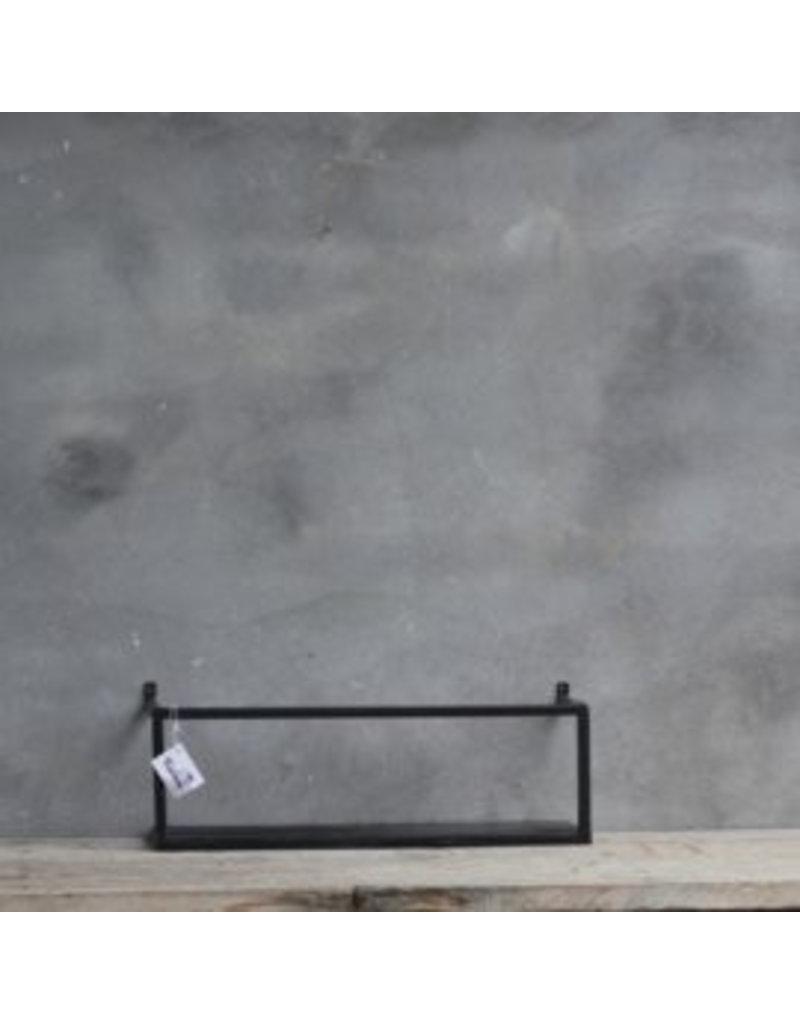 Damn Wall rack metal - Copy - Copy - Copy - Copy