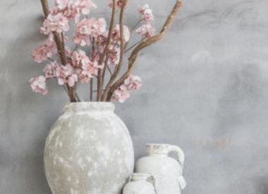 Vazen en kruiken