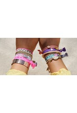 Love Ibiza Boho Chic    set van 3