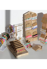 Love Ibiza Marble Set of 3 hair bows / bracelets - Copy - Copy - Copy - Copy - Copy - Copy - Copy - Copy - Copy - Copy - Copy - Copy - Copy - Copy - Copy - Copy - Copy - Copy - Copy - Copy - Copy - Copy - Copy - Copy - Copy - Copy