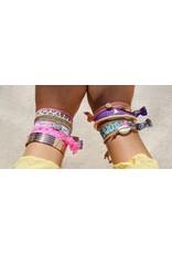 Love Ibiza Marble Set of 3 hair bows / bracelets - Copy - Copy - Copy - Copy - Copy - Copy - Copy - Copy - Copy - Copy - Copy - Copy - Copy - Copy - Copy - Copy - Copy - Copy - Copy - Copy - Copy - Copy - Copy - Copy - Copy - Copy - Copy - Copy - Copy - Copy