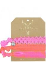 Love Ibiza Marble Set of 3 hair bows / bracelets - Copy - Copy - Copy - Copy - Copy - Copy - Copy - Copy - Copy - Copy - Copy - Copy - Copy - Copy - Copy - Copy - Copy - Copy - Copy - Copy - Copy - Copy - Copy - Copy - Copy - Copy - Copy - Copy - Copy - Copy - Copy