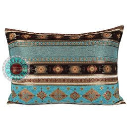 esperanza-deseo Little Peru kussenhoes/cushion cover ± 50x70cm