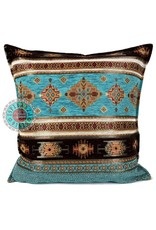 esperanza-deseo Peru pillow case / cushion cover ± 45x45cm