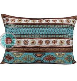 esperanza-deseo Peru pillow case / cushion cover ± 45x45cm - Copy - Copy