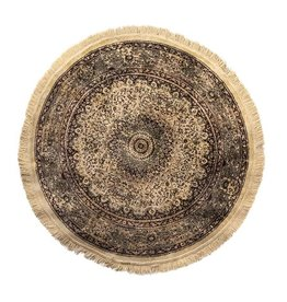 By-Boo Carpet Sultan 1.50 m