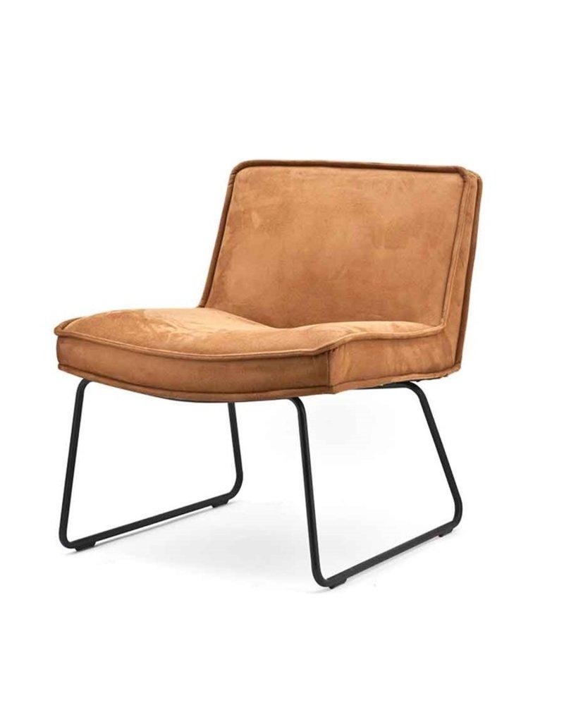 By-Boo Lounge chair Montana