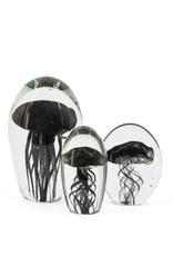 Damn jellyfish in glass XL - Copy - Copy - Copy - Copy - Copy - Copy - Copy