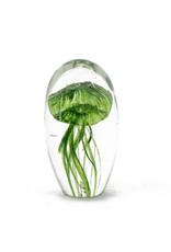 Damn jellyfish in glass XL - Copy - Copy - Copy - Copy - Copy - Copy - Copy - Copy - Copy - Copy