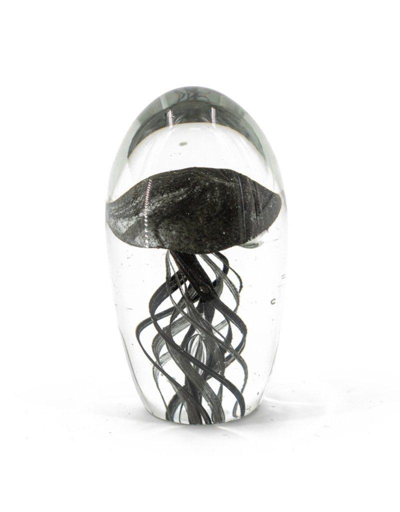 Damn jellyfish in glass XL - Copy - Copy - Copy - Copy - Copy - Copy - Copy - Copy - Copy - Copy - Copy