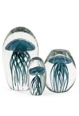 Damn jellyfish in glass XL - Copy - Copy - Copy - Copy - Copy - Copy - Copy - Copy - Copy - Copy - Copy - Copy