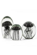 Damn jellyfish in glass XL - Copy - Copy - Copy - Copy - Copy - Copy - Copy - Copy - Copy - Copy - Copy - Copy - Copy - Copy - Copy - Copy - Copy - Copy