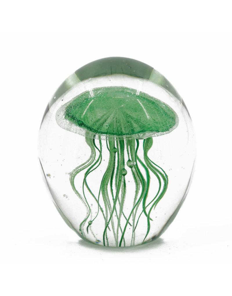 Damn jellyfish in glass XL - Copy - Copy - Copy - Copy - Copy - Copy - Copy - Copy - Copy - Copy - Copy - Copy - Copy - Copy - Copy - Copy - Copy - Copy - Copy