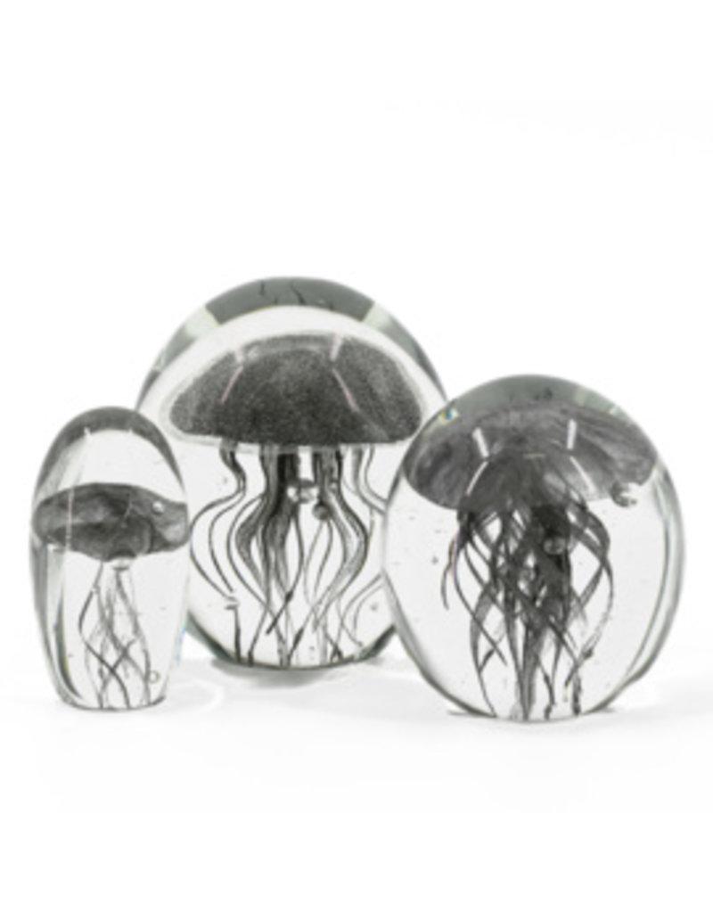 Damn jellyfish in glass XL - Copy - Copy - Copy - Copy - Copy - Copy - Copy - Copy - Copy - Copy - Copy - Copy - Copy - Copy - Copy - Copy - Copy - Copy - Copy - Copy