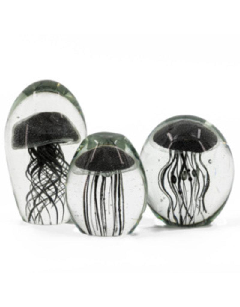 Damn jellyfish in glass XL - Copy - Copy - Copy - Copy - Copy - Copy - Copy - Copy - Copy - Copy - Copy - Copy - Copy - Copy - Copy - Copy - Copy - Copy - Copy - Copy - Copy