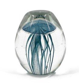 Damn Jellyfish in glass XL - Copy - Copy - Copy - Copy - Copy - Copy - Copy - Copy - Copy - Copy - Copy - Copy - Copy - Copy - Copy - Copy - Copy - Copy - Copy - Copy - Copy - Copy