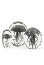 Damn jellyfish in glass XL - Copy - Copy - Copy - Copy - Copy - Copy - Copy - Copy - Copy - Copy - Copy - Copy - Copy - Copy - Copy - Copy - Copy - Copy - Copy - Copy - Copy - Copy - Copy - Copy - Copy - Copy