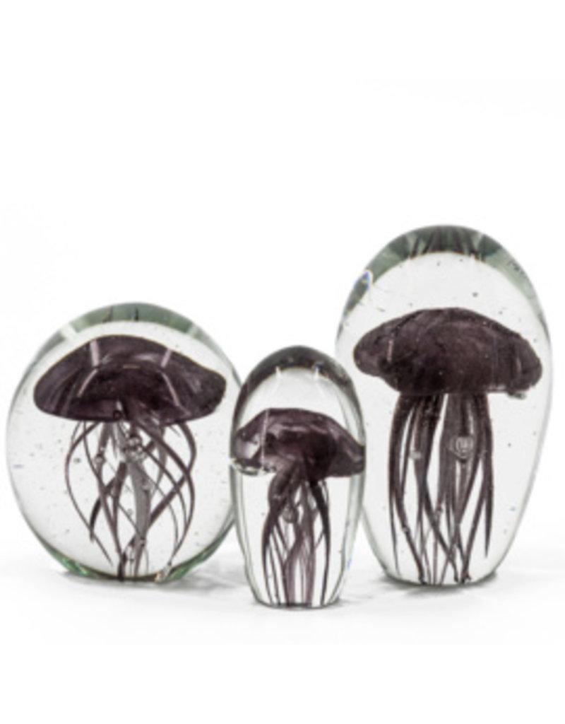 Damn jellyfish in glass XL - Copy - Copy - Copy - Copy - Copy - Copy - Copy - Copy - Copy - Copy - Copy - Copy - Copy - Copy - Copy - Copy - Copy - Copy - Copy - Copy - Copy - Copy - Copy - Copy - Copy - Copy - Copy